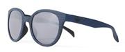 Покупка или уголемяване на тази картинка, Adidas Originals AOR002-BHS021.