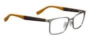 Покупка или уголемяване на тази картинка, Boss Orange BO0265-GZG.