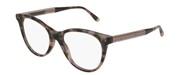 Покупка или уголемяване на тази картинка, Bottega Veneta BV0129O-003.