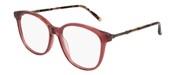 Покупка или уголемяване на тази картинка, Bottega Veneta BV0137O-003.