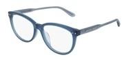 Покупка или уголемяване на тази картинка, Bottega Veneta BV0196O-004.
