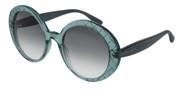 Покупка или уголемяване на тази картинка, Bottega Veneta BV0197S-004.