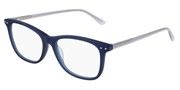 Покупка или уголемяване на тази картинка, Bottega Veneta BV0230O-004.