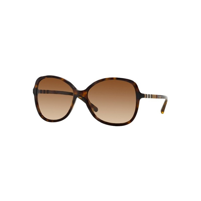 BURBERRY BE4197-300213