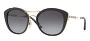 Burberry 0BE4251Q-3001T3