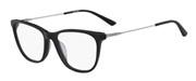 Покупка или уголемяване на тази картинка, Calvin Klein CK18706-001.
