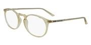 Покупка или уголемяване на тази картинка, Calvin Klein CK19517-740.