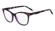 Покупка или уголемяване на тази картинка, Calvin Klein CK5975-528.