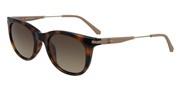 Покупка или уголемяване на тази картинка, Calvin Klein Jeans CKJ19701S-240.