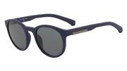 Покупка или уголемяване на тази картинка, Calvin Klein Jeans CKJ799S-405.