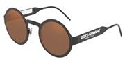 Покупка или уголемяване на тази картинка, Dolce e Gabbana 0DG2234-1106O.