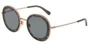 Покупка или уголемяване на тази картинка, Dolce e Gabbana 0DG2243-1298P2.