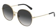 Покупка или уголемяване на тази картинка, Dolce e Gabbana 0DG2243-13348G.