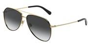 Покупка или уголемяване на тази картинка, Dolce e Gabbana 0DG2244-13348G.