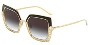 Покупка или уголемяване на тази картинка, Dolce e Gabbana 0DG2251H-13348G.