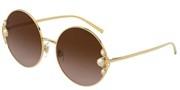 Dolce e Gabbana 0DG2252H-0213