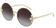 Dolce e Gabbana 0DG2252H-13348G