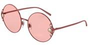 Покупка или уголемяване на тази картинка, Dolce e Gabbana 0DG2252H-134278.