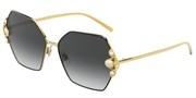 Покупка или уголемяване на тази картинка, Dolce e Gabbana 0DG2253H-13348G.