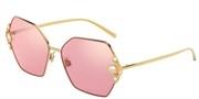Покупка или уголемяване на тази картинка, Dolce e Gabbana 0DG2253H-13390E.