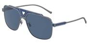 Покупка или уголемяване на тази картинка, Dolce e Gabbana 0DG2256-134980.