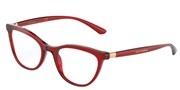 Покупка или уголемяване на тази картинка, Dolce e Gabbana 0DG3324-550.
