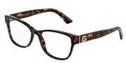 Покупка или уголемяване на тази картинка, Dolce e Gabbana 0DG3326-502.
