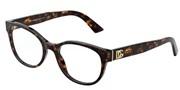 Покупка или уголемяване на тази картинка, Dolce e Gabbana 0DG3327-502.