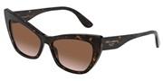 Покупка или уголемяване на тази картинка, Dolce e Gabbana 0DG4370-50213.