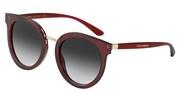 Покупка или уголемяване на тази картинка, Dolce e Gabbana 0DG4371-5508G.