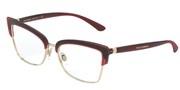 Покупка или уголемяване на тази картинка, Dolce e Gabbana 0DG5045-550.