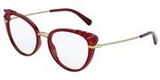 Покупка или уголемяване на тази картинка, Dolce e Gabbana 0DG5051-550.