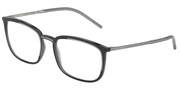 Dolce e Gabbana 0DG5059-6195