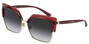 Покупка или уголемяване на тази картинка, Dolce e Gabbana 0DG6126-5508G.