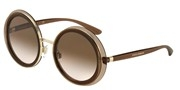 Покупка или уголемяване на тази картинка, Dolce e Gabbana 0DG6127-537413.