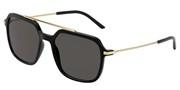 Dolce e Gabbana 0DG6129-252581