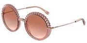 Покупка или уголемяване на тази картинка, Dolce e Gabbana 0DG6130-314813.