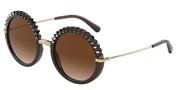 Dolce e Gabbana 0DG6130-315913