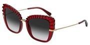 Покупка или уголемяване на тази картинка, Dolce e Gabbana 0DG6131-5508G.