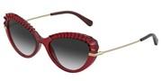 Покупка или уголемяване на тази картинка, Dolce e Gabbana 0DG6133-5508G.