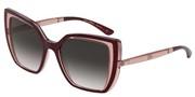Dolce e Gabbana 0DG6138-32478G