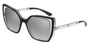 Покупка или уголемяване на тази картинка, Dolce e Gabbana 0DG6138-6756V.