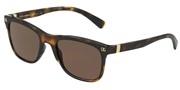 Dolce e Gabbana 0DG6139-50273