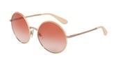 Покупка или уголемяване на тази картинка, Dolce e Gabbana DG2155-129313.