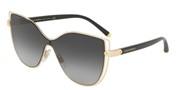 Покупка или уголемяване на тази картинка, Dolce e Gabbana DG2236-028G.