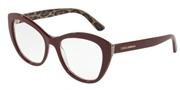 Покупка или уголемяване на тази картинка, Dolce e Gabbana DG3284-3156.
