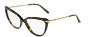 Покупка или уголемяване на тази картинка, Dolce e Gabbana DG3295-502.