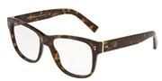 Покупка или уголемяване на тази картинка, Dolce e Gabbana DG3305-502.