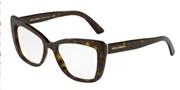 Покупка или уголемяване на тази картинка, Dolce e Gabbana DG3308-502.