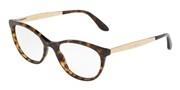 Покупка или уголемяване на тази картинка, Dolce e Gabbana DG3310-502.